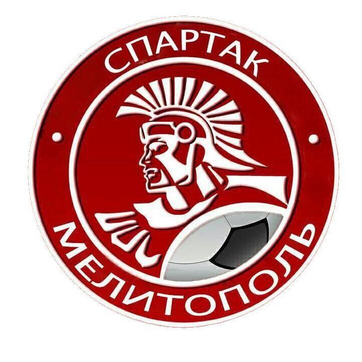 ФК Спартак-Мирненская (Мелитополь)
